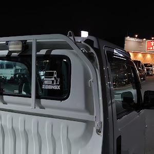 アクティトラック HA9のカスタム事例画像 Joe-pp1さんの2021年09月22日19:38の投稿
