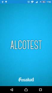 ALCOTEST- screenshot thumbnail