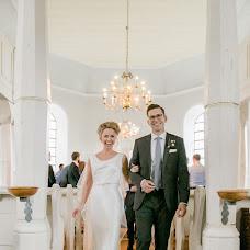 Wedding photographer Yana Korn (YanaKorn). Photo of 20.03.2018