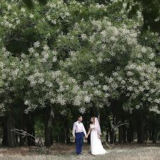Wedding photographer Natalya Timanova (Timanova). Photo of 09.09.2017
