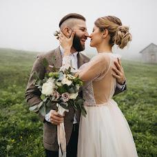 Wedding photographer Aleksandr Matiiv (oleksandrmatiiv). Photo of 31.05.2018