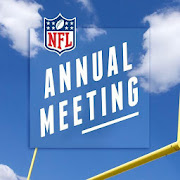 NFL Annual Meeting