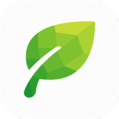 Green -The next generation VPN