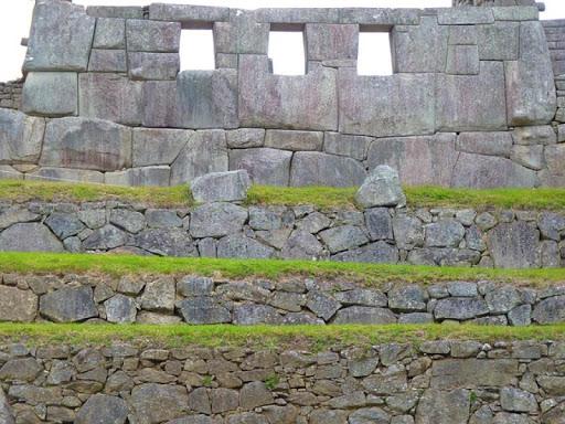 Machu Picchu Wallpapers FREE