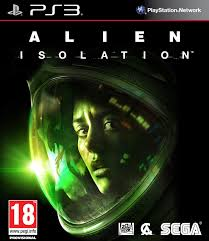 Alien Isolation.jpeg