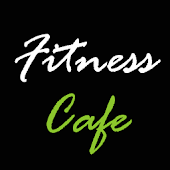 Fitness Cafe Gym and Studio, Bangalore
