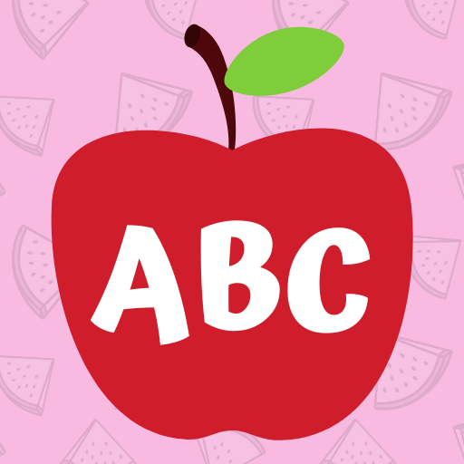 ABC Games for Kids – ABC Phonics
