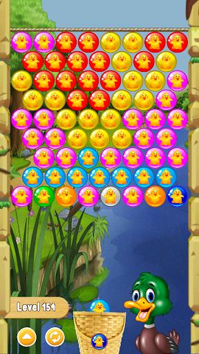 Duck Farm apkmr screenshots 5