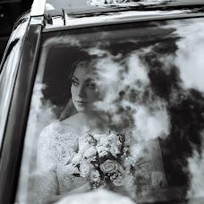Wedding photographer Olga Chitaykina (Chitaykina). Photo of 04.06.2017