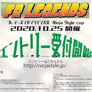 のカスタム事例画像 Yuta80さんの2020年10月02日23:19の投稿
