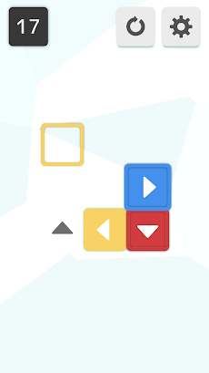 Push - ブロックを押して動かすパズルのおすすめ画像2