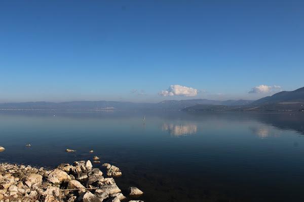 lago di varano di precisino79