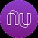 Nubank (app)