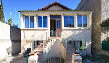 maison à Marseille 10ème (13)