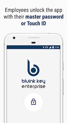 Bluink Key Enterprise Apk Download 4