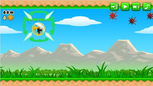 Stupid Monkey 1.0.4 {cheat|hack|gameplay|apk mod|resources generator} 2