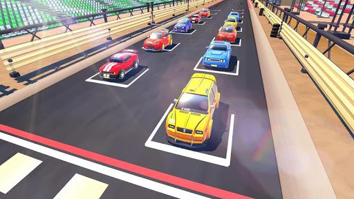 Racing Academy 2.1 screenshots 5
