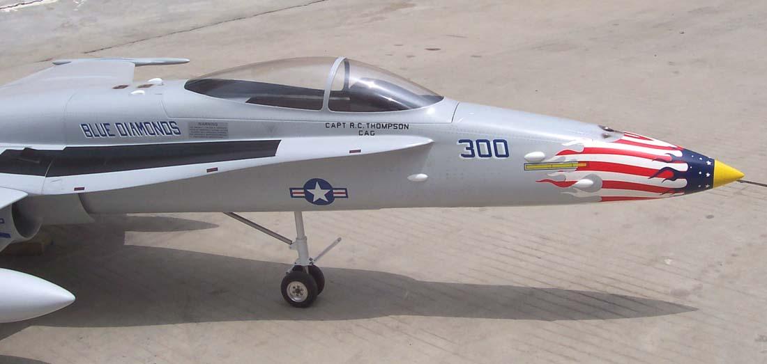 F-18A -11.jpg