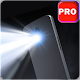 Flash Linterna de Alta Potencia for PC-Windows 7,8,10 and Mac