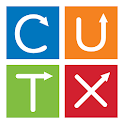 Credit Union of Texas MyMobile icon