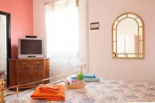 B and B A Casa di Elena