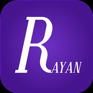Tải Game Rayan Jaya Ambiga