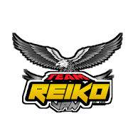 TeamReiko SSL VPN