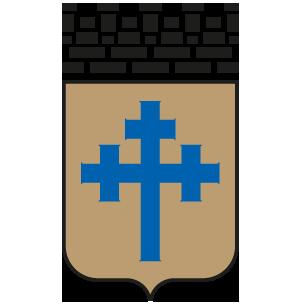 Nyckelbergsskolan