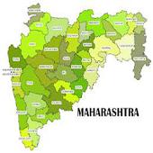 Maharashtra 7/12