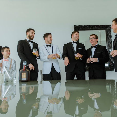 Fotógrafo de bodas Nicolás Zuluaga (OjodeOZ). Foto del 01.11.2017