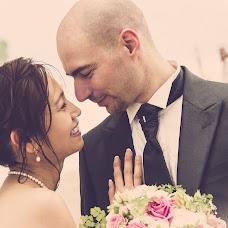 Wedding photographer Alessandro Tamburini (alessandrotambu). Photo of 17.11.2016