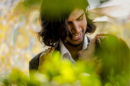 Fotógrafo de bodas Luis Anzola (luisanzola). Foto del 08.12.2016