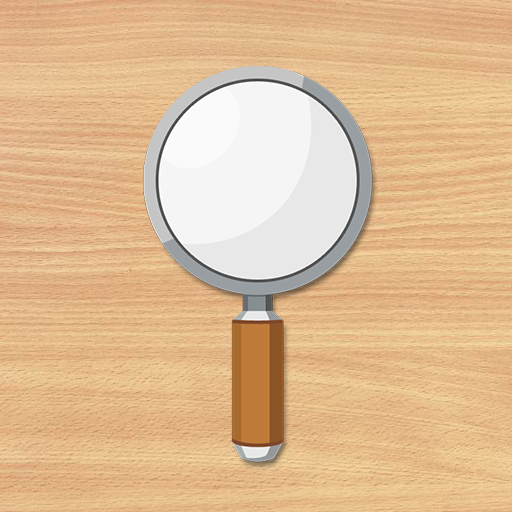 Smart Magnifier - Apps on Google Play