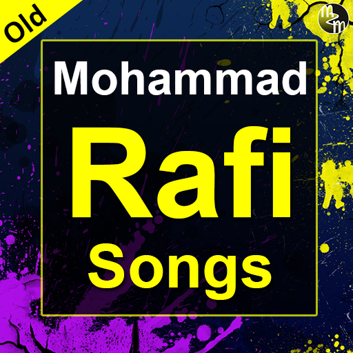 Rafi Old Songs