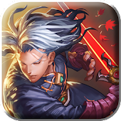 Chaos Dynasty:Heroes Creed