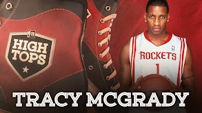 High Tops: Tracy McGrady's Best Plays thumbnail