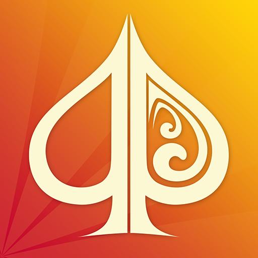 mPlay - Game Đánh Bài Online