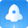 Super Game Booster - Game hacker, speed booster icon