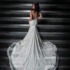 Wedding photographer Iuri Akopov (danisyfer). Photo of 19.04.2017