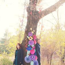 Wedding photographer Furka Ischuk-Palceva (Furka). Photo of 04.11.2014