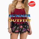 Summer Outfits icon