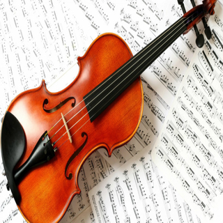 Violin Lessons for Beginners