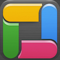 ThinkFree Mobile for Zimbra icon