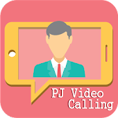 Video Calling and Messenger