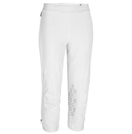 Prime 3L Regnbyxa kort White