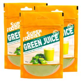 green-juice-zakjes-3-280-nieuw