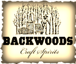 Backwoods Pecan Pie Liqueur