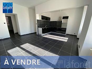 appartement à Sainte-Suzanne (25)
