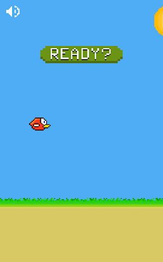 Bell Bird apkpoly screenshots 6