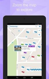 Homesnap Real Estate Screenshot 19